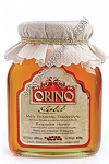 Pure Orino Mountain Honey GOLD 450g