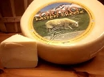 Cheese, Greek Kasseri Orino Aprx. 2.3lb