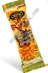 Orino Mixed Nuts Honey Snack 60g