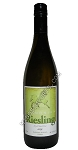 Pannonian riesling dry white wine 750ml