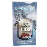 Pegasus Extra Virgin Olive Oil 3L