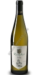Rasplet reserve riesling white wine 750ml