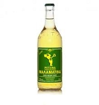 Retsina Malamatina Greek Wine 500ml
