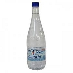 Samaria Greek Bottled Water 500ml  Greece
