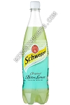 Schweppes Bitter Lemon 1.5L (6 pack) FREE SHIPPING for this item only
