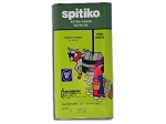 Spitiko Extra Virgin Olive Oil 3l CAN By: ELEOURGIKI