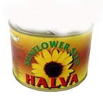 Sunflower Halva 420g VG Bulgaria