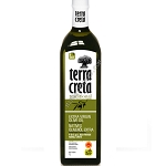Extra Virgin Olive Oil Terra Creta 500ml