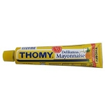 Thomy Mayonnaise 100g Tube