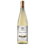 JIDVEI MUSCAT OTTONEL Romanian White Wine 750ml