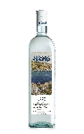 Idoniko Tsipouro Greek Grape Brandy 750ml