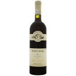 Domeniile Pinot Noir 750ml Wine