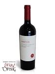 Agioritikos ABATON Greek Red Wine 750ml
