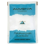 Baking Ammonia, Greek 30g Anatoli