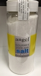 Sea Salt Fine from Greece 21oz 600g Angel