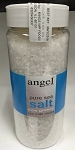 Sea Salt Coarse from Greece 21oz 600g Angel