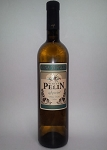 Area 51 Pelin White Wine Special 750ml