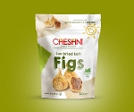 Dried Turkish Figs 567g Cheshni