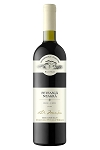 Domeniile Tohani Feteasca Neagra 750ml Wine