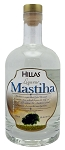 Hillas Mastiha Liqueur 750 ml Greek