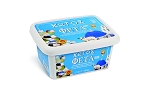 Hotos Greek Feta in Brine 2.2lb