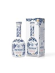 Metaxa Grande Fine Greek Specialty Liqueur 750ml Collectors edition