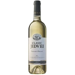 JIDVEI FETEASCA REGALA Romanian White Wine 750ml