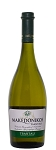 Tsantali Makedonikos Greek White Wine 750ml