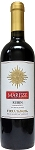 Marisse Rubin Fine Dry Red Wine 750ml