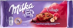 Milka Collage 100g