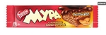 Chocolate Wafer NESTLE MYRA With Peanuts