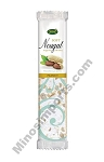 Orino Soft Nougat Peanut bar with Honey 70g