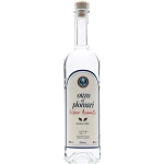 Ouzo Plomari Greek 200ml