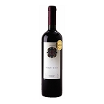 Pentagram Pinot Noir Dry Red Wine 750ml