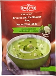 Broccoli and Cauliflower soup PODRAVKA 66g