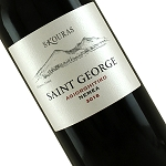 Skouras St. George Agiorgitikos Greek Red Wine 750ml