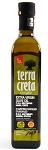 Extra Virgin Olive Oil Estate 500ml By: Terra Creta