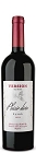 Version Plaisir Cabernet Franc Red Wine 750ml