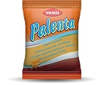 Palenta Corn Meal By Yumis 500g