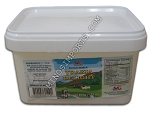 VG Bulgarian Trakia Delight Feta Cheese 800g