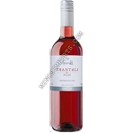 Tsantali Roditis 750ml Greek Wine