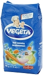 Vegeta Seasoning Podravka 2kilo 4.4lb  Croatia