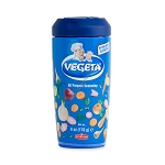 Vegeta Seasoning All Purpose Shaker NO MSG 170g Podravka