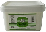 VG Bulgarian Feta Cheese Sheeps milk 400g