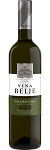 Vina Belje Grasevina white wine 750ml
