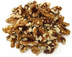 Walnuts whole 1lb Minos
