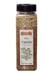 Whole Cumin 7oz By: Castella