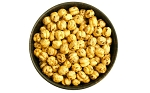 Yellow Chick Peas Imported 1lb bag