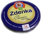 Zdenka Cheese 8pcs 22.5g Choose Flavor
