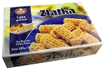Zlatka Tea Biscuits 300g Kras